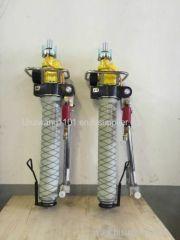 Top Manufacturer Pneumatic Jumbolter/Roofbolter Anchor Drilling Rig