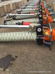China Supply Pneumatic Jumbolter/Roofbolter Anchor Drilling Rig