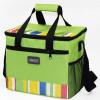 Fashion design cool bag