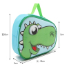 Shopper cool bag / shopping family pinic cool bag