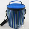 High quality pinic cool bag