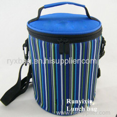 High quality pinic cool bag