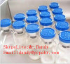 Superior Supplier Of Epinephrine hydrogen tartrate China|Providing for all of the world~