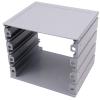 Branch box frame box1*32