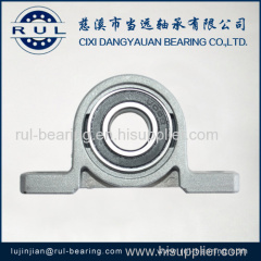 Bearing units pillow block
