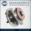 auto hub wheel bearing