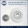 Speical bearing roller wheels