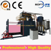 Automatic Vacuum PU Foam Machine
