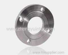 carbon steel flanges Manufacturer