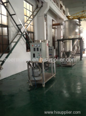 Agriculture super crushing machines for wheat grinding jet classifiers