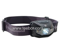 Spot Headlamp Camping Light Fishing Light Outdoor Sports