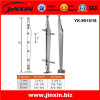 Stainless steel marine hardware designer steel railing alibaba China