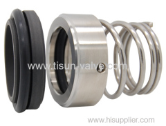 12 mechanical seals for pump