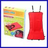 popular wound dressing kit