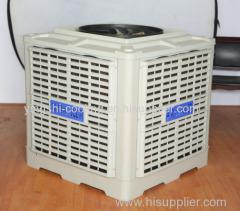 2015 vendendo alta potência 30000m ^ 3 / h refrigerador de ar evaporativo