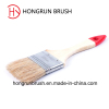 Paint Brush Wooden Handle 4