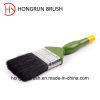 Paint Brush Wooden Handle 9