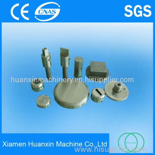 Factory direct sale for turret punch press tools