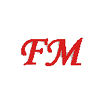 China wicker flower baskets manufacturer