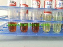 Spiro-OMeTAD 99.8% Sublimed grade used in perovskite solar cell