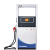 Natural gas dispenser sale
