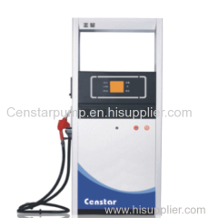 Natural gas dispenser wholesale