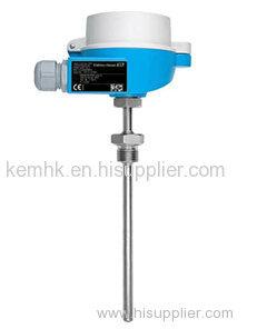 Термопреобразователь Omnigrad M TR10-ABA1CCSKH300A