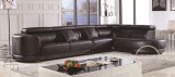 2015 Kenya New Product Furniture Sofa