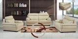 Australian Leather Sofa Leather Sofa Office Furniture