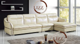 Dubai Living Room Furniture New Product Sofa