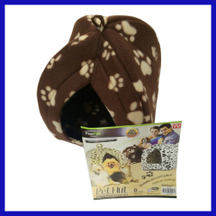 Pet Product Soft and fashion Dog Beds Pet Bed dog pet hut