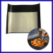 Grill & Bake Mats As Seen On Tv cook bbq oven pizza barbecue non stick