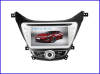 1080p HD touch screen Hyundai 2014 Elantra car dvd player/car entertainment car dvd player