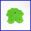 TV hit new Lidtastic silicone cover sealing cover the dishes Preservation bowl cover