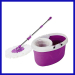 As Seen on tv mop with bucket spin go mop smart mop