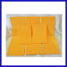 Sham Wow Cleaning Cloth Magic Cloth