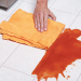Sham Wow Cleaning Cloth Magic Cloth