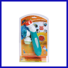 Ultimate Scrubber High Quality Ultimate Scrubber As Seen On Tv