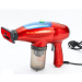 HIGH QUALITY Hand held steam vacuum cleaner