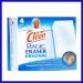 Magic Sponge Eraser Melamine Cleaner white Multi-functional Cleaning