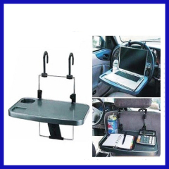 car multi cardboard tray Multi Tray Food Car Stand