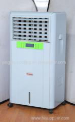 2015 caliente 3500m producto ^ 3 / h refrigerador de aire portátil