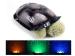 Gift Tortoise LED Star Projector Lamp 4 Songs Music LED Night Light