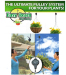 2pcs/Pack Plant Pulley Easy Reach Garden Flowerpot Hanger Hooks EASY REACH PLANT HANGER