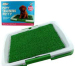 POTTY PAD EASY TO CLEAN