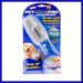 pet groom pro grooming brush and stainless pet comb