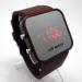 Simply design for iphone watch Silicone Bands for iphone