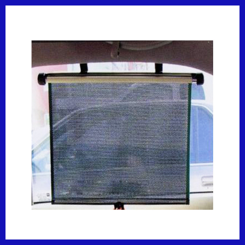 Multi-purpose Car Sunshade Deluxe Car Sun Shade Deluxe Auto Shade AUTO TOOL