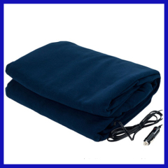 Car 12V Electric Heating Blanket