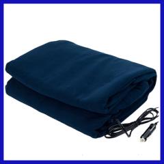 Car 12V Electric Heating Blanket